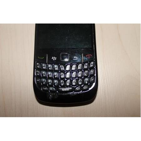 BLACKBERRY CURVE 8520   ARIZLI    ARIZALI